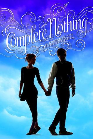 Complete Nothing (True Love, #2)