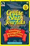 Cruise Ship Journal: Petualangan Menangguk Euro di Kapal Pesiar