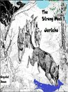 Jericho (The Strong Pack #1)