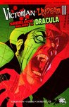 Sherlock Holmes vs. Dracula (Victorian Undead, #2)