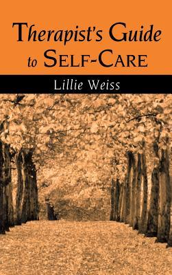 therapist-s-guide-to-self-care