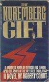 The Nuremberg Gift