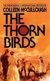 Download The Thorn Birds