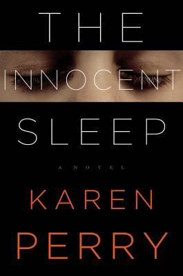 The Innocent Sleep: A Novel