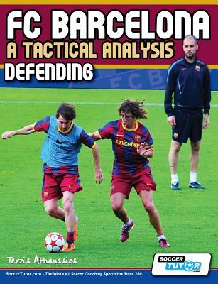 fc-barcelona-a-tactical-analysis-defending