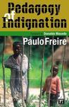 Pedagogy of Indignation (Critical Narrative)