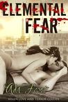 Elemental Fear (Surviving #1)
