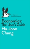 Economics by Ha-Joon Chang
