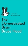 The Domesticated Brain by Bruce M. Hood