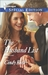 The Husband List by Cindy Kirk