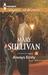 Always Emily by Mary Sullivan