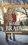 Silver Linings by Mary Brady