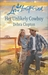 Her Unlikely Cowboy by Debra Clopton