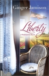 Liberty by Ginger Jamison