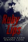 Ruby Lips