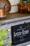 Letzte Ernte (Xavier Kieffer, #3) audiobook download free