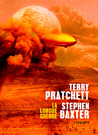 La Longue Guerre by Terry Pratchett
