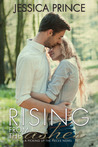 Rising from the Ashes (Picking up the Pieces, #2)
