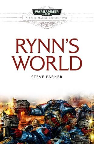 Rynns World(Warhammer 40,000)
