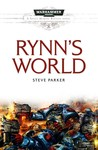 Rynn's World (Space Marine Battles #1)
