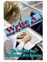Write a Step-By-S...