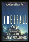 Freefall: A True Story