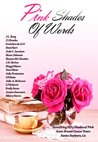Pink Shades of Words: Walk 2014
