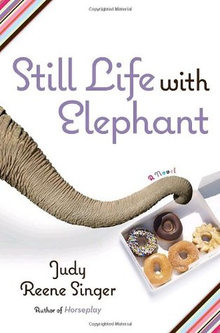Image result for still life with elephant