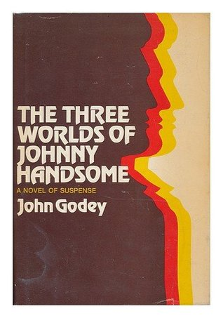 The Three Worlds of Johnny Handsome 978-0394474069 FB2 TORRENT