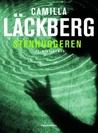 Stenhuggeren by Camilla Läckberg
