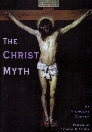 The Christ Myth