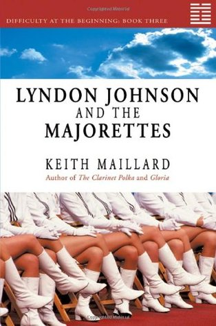 lyndon-johnson-and-the-majorettes-difficulty-at-the-beginning-book-3