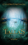 Tallas by Cathrina Constantine