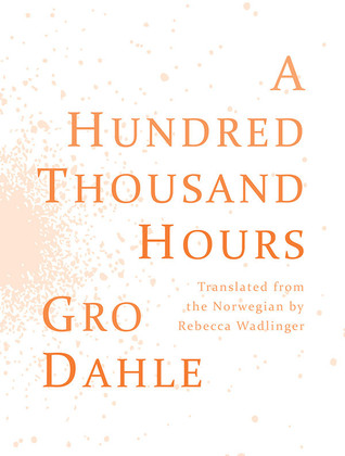 A Hundred Thousand Hours