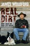 Real Dirt: How I Beat My Grid Life Crisis