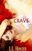 Crave by L.L. Hunter
