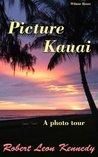 Picture Kauai