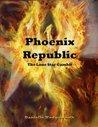 Phoenix Republic, The Lone Star Gambit