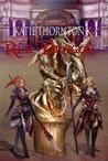 Red Dragon (Lands of Ayrenia Chronicles: The Bloodline Saga, #2)