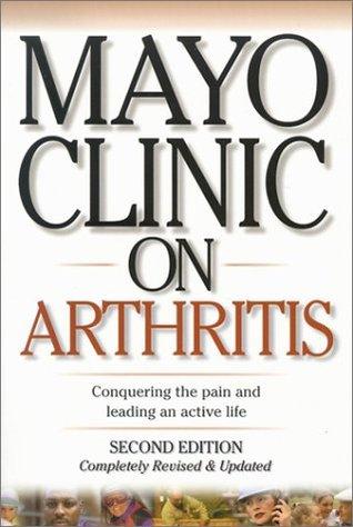 Mayo Clinic on Arthritis