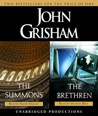 The Summons / The Brethren