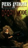 DoOon Mode (Mode, #4)