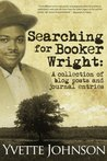 Searching for Booker Wright