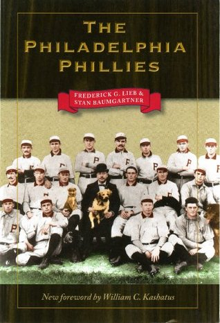 the-philadelphia-phillies-writing-sports