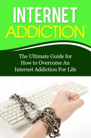 Overcome online game addiction essay