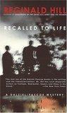 Recalled to Life (Dalziel & Pascoe, #13)