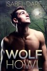 Wolf Howl (Mountain Wolves #2)