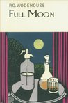 Full Moon by P.G. Wodehouse