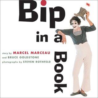 Bip in a Book Descarga gratuita superventas
