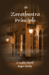 The Zarathustra Principle